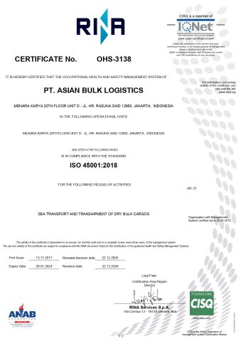 1609244398446__CertificatePrint_page-0001