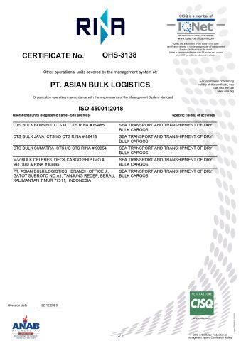 1609244398446__CertificatePrint_page-0002