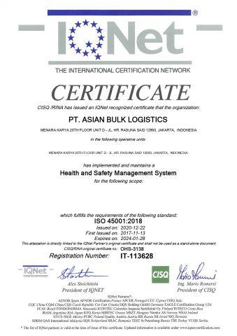 1609244405598_IQ NET_CertificatePrint_page-0001