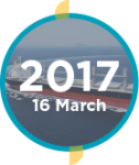 fi-2017-march-16