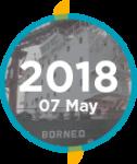 fi-2017-may-07