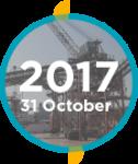 fi-2017-october-31