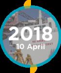 fi-2018-april-10-2