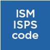 ism-isps