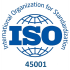 iso 450001