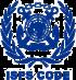 logo ISPS